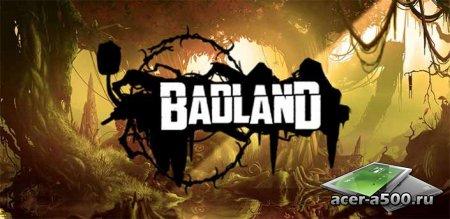 BADLAND (полная версия)