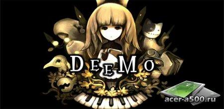 Deemo (Full) v1.2.1
