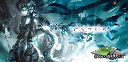 Cytus (полная версия)