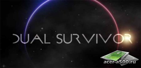 Dual Survivor v1.0