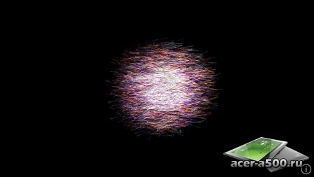 Atomus HD v1.5