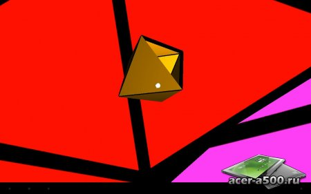138 Polyhedron Runner v0.1.2