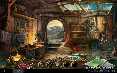Fierce Tales: Memory CE (Full) v1.0.0
