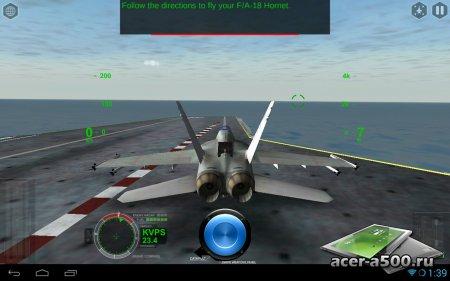 AirFighters Pro v1.10