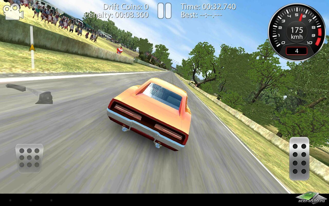 кэш к игре carx drift racing v1.3.6