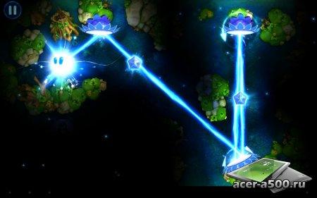God of Light (Full) v1.0