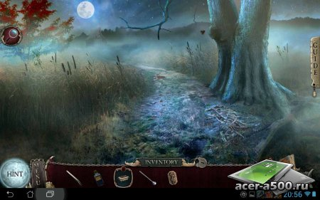 Shiver: Moonlit Grove CE (Full) v1.0.0