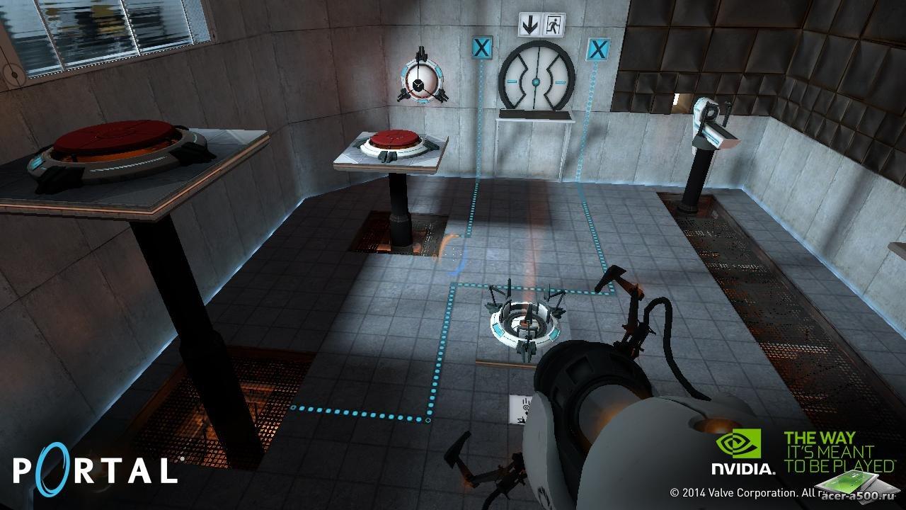 На этой странице собраны материалы по запросу h игру portal2