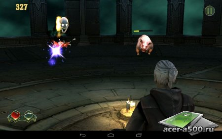 Doom Tower v1.0.0 (Full) [свободные покупки]