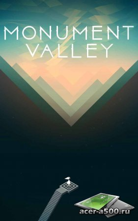 Monument Valley (Full) v2.0.33