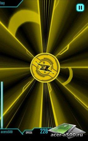 The Collider Premium v2.1.14 [свободные покупки]