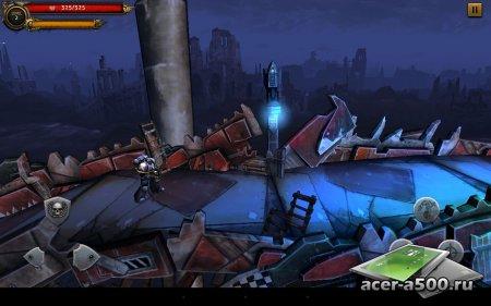 Warhammer 40,000: Carnage v199970 [свободные покупки]