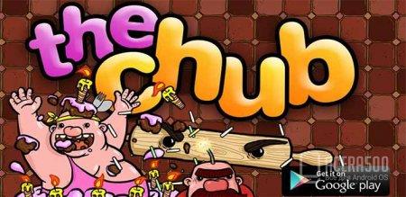 The Chub v1.4.2 [мод]