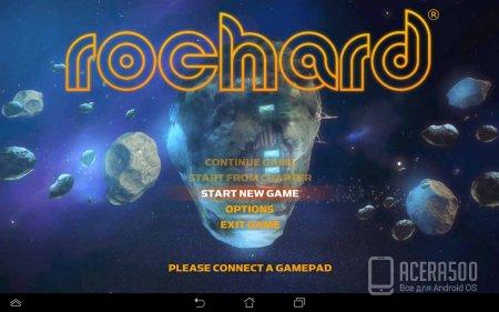 Rochard v1.50.38