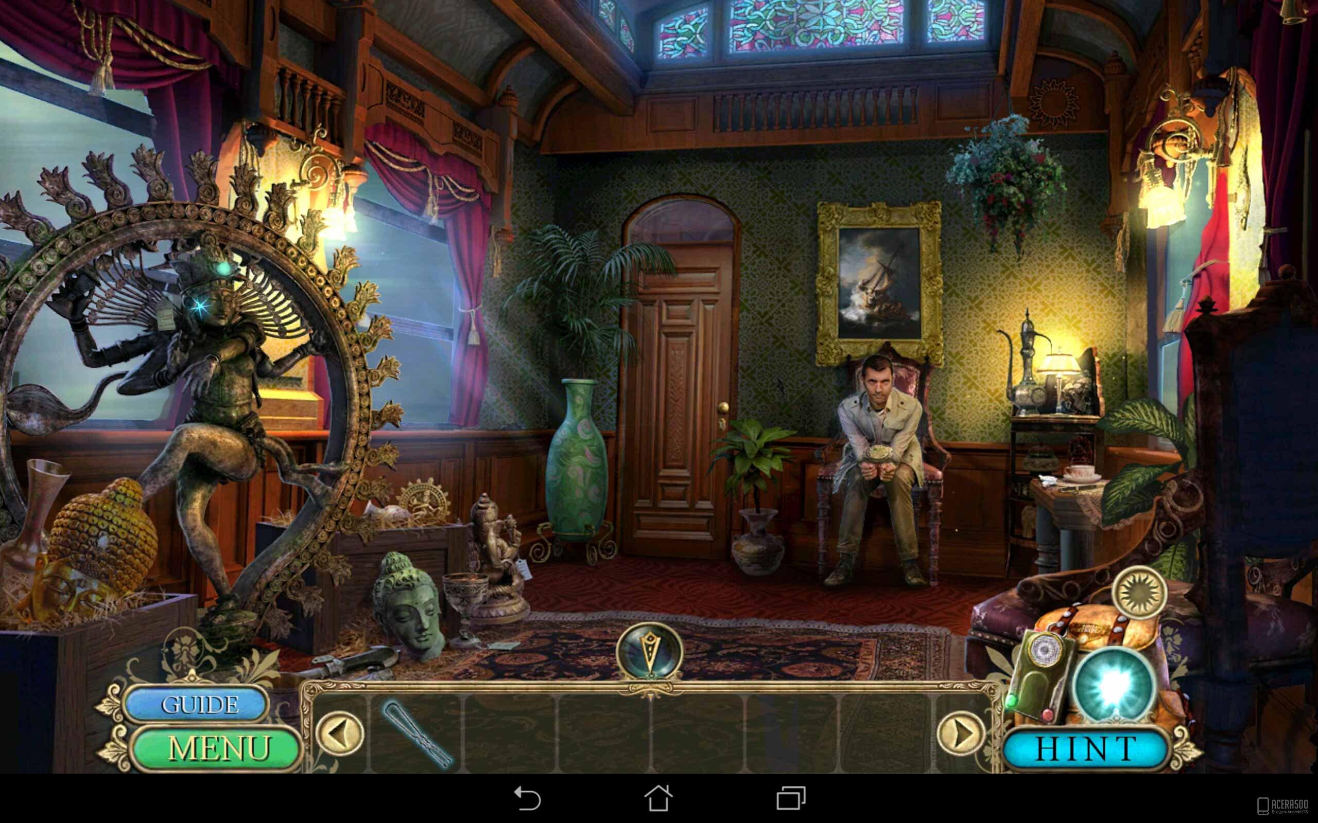 Скачать игры по поиску предметов на андроид планшеты и телефоны бесплатно