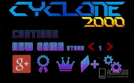 Cyclone 2000 (Full) v2.6.2