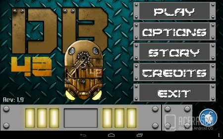 DB42 Full Version v1.9