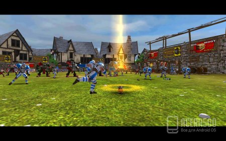 Blood Bowl v3.1.0.19