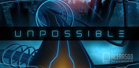 Unpossible v1.1.1