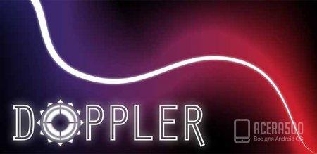 Doppler v1.0.3