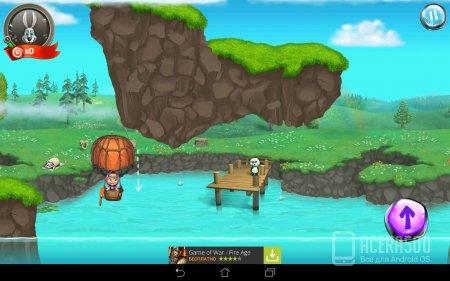 Маша и Медведь: Игра v1.0