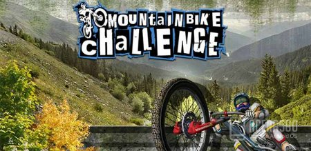 Mountain Bike Challenge v1.0