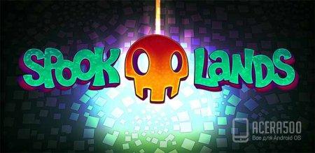 Spooklands v1.0.0