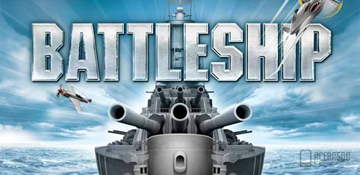 Игры морской бой 3д