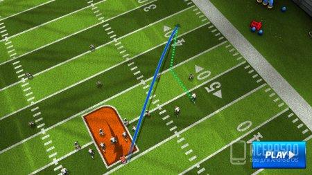 All Star Quarterback v1.1
