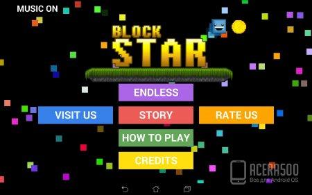 Block Star v1.0