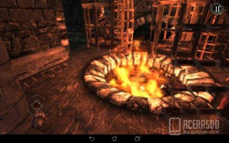 Hellraid: The Escape v1.13.005