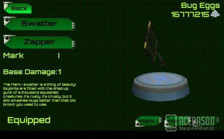 Flyhunter Origins v1.0.0 [свободные покупки]