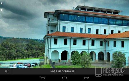 Snap Camera HDR v5.4.0