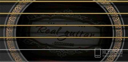 Real Guitar v2.1.0
