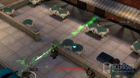 XCOM®: Enemy Within v1.2.0 [мод]