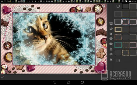 Photo Studio PRO v1.4.0.5