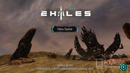 EXILES v2.18 [свободные покупки]