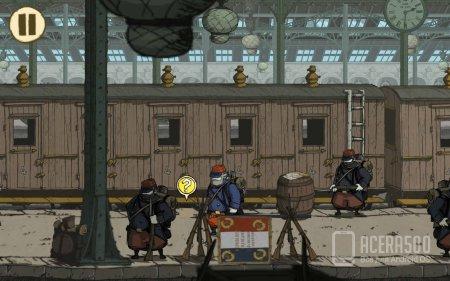 Valiant Hearts: The Great War (Full) v1.0.0
