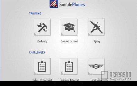 SimplePlanes v1.0.11