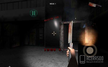 Zombiestan VR v0.6