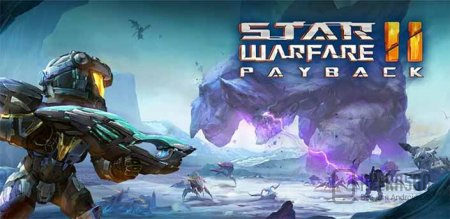 Star Warfare2:Payback v1.12 [��������� �������]