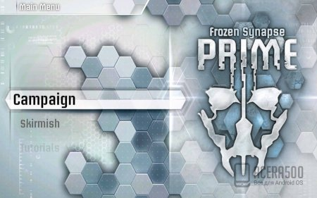 Frozen Synapse Prime v1.0.162~4