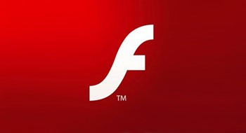 Adobe Flash Player (на планшет , на телефон )